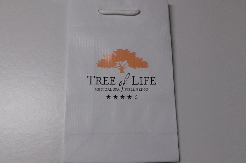 papír taška2